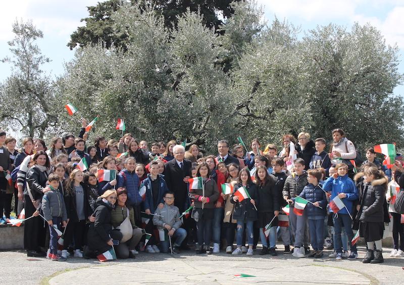 vinci_presidente_della_repubblica_visita_celebrazioni_leonardo_2019_04_15_138