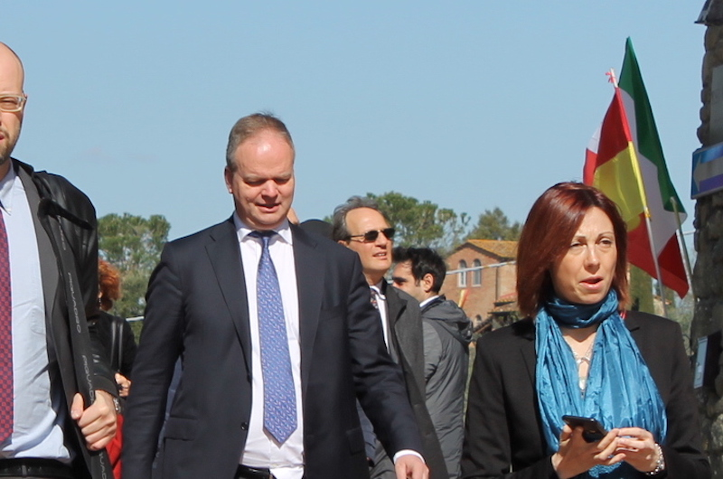 vinci_presidente_della_repubblica_visita_celebrazioni_leonardo_2019_04_15_14