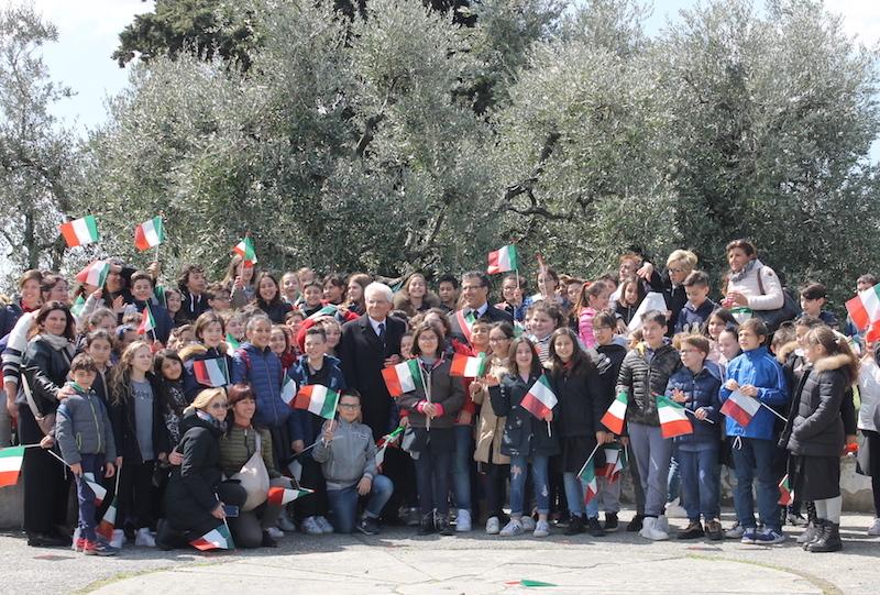 vinci_presidente_della_repubblica_visita_celebrazioni_leonardo_2019_04_15_140