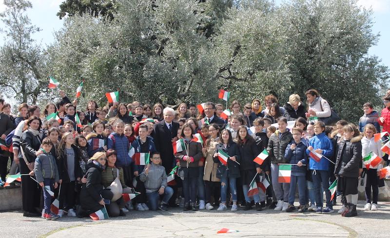 vinci_presidente_della_repubblica_visita_celebrazioni_leonardo_2019_04_15_141