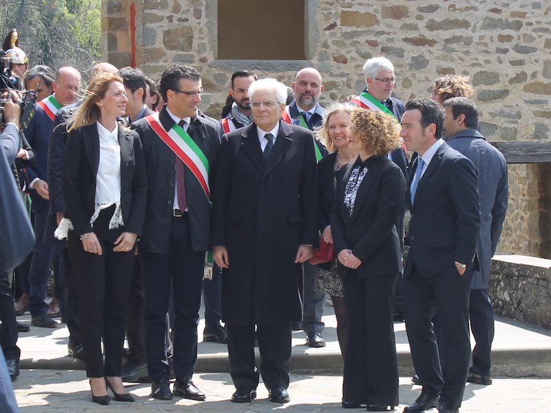 vinci_presidente_della_repubblica_visita_celebrazioni_leonardo_2019_04_15_152
