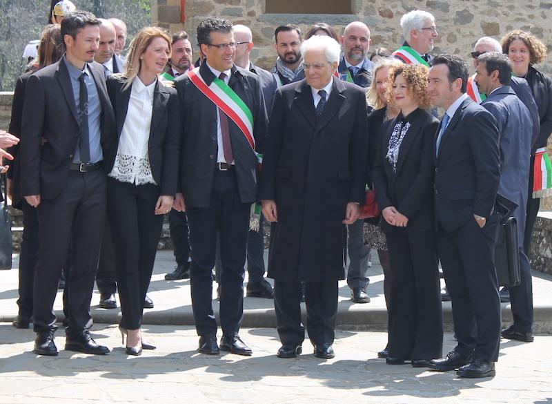 vinci_presidente_della_repubblica_visita_celebrazioni_leonardo_2019_04_15_155