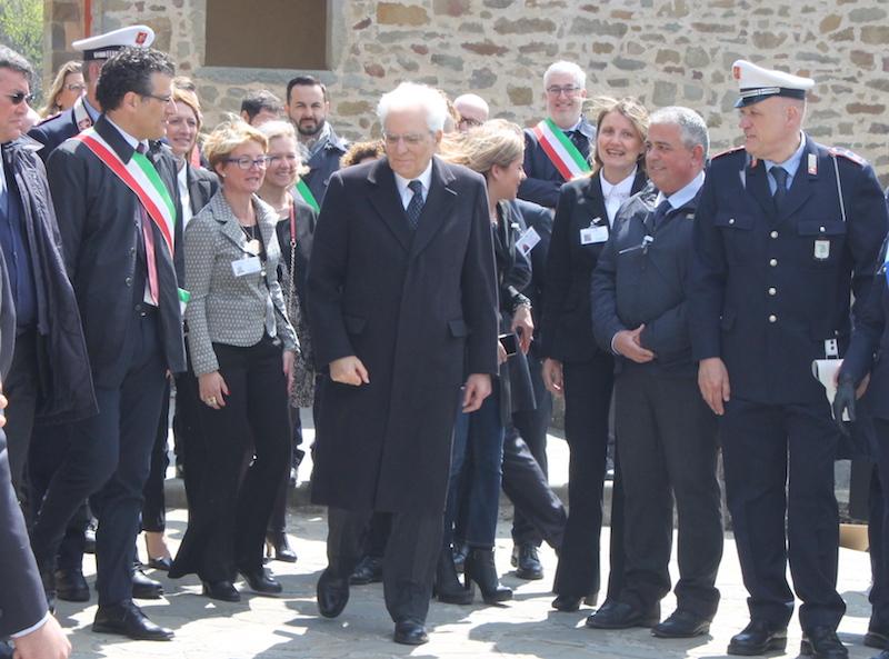vinci_presidente_della_repubblica_visita_celebrazioni_leonardo_2019_04_15_160