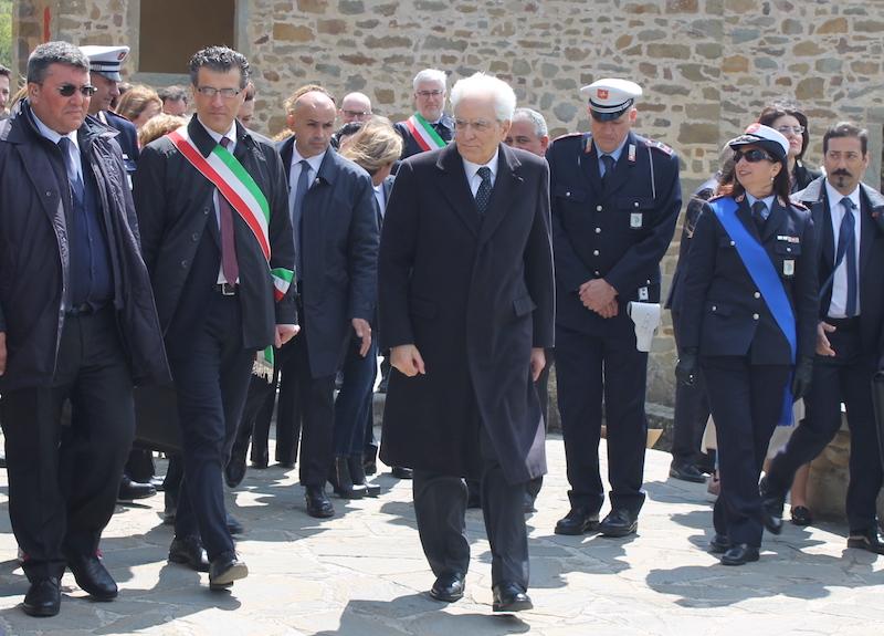 vinci_presidente_della_repubblica_visita_celebrazioni_leonardo_2019_04_15_161