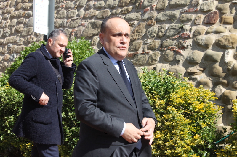 vinci_presidente_della_repubblica_visita_celebrazioni_leonardo_2019_04_15_18