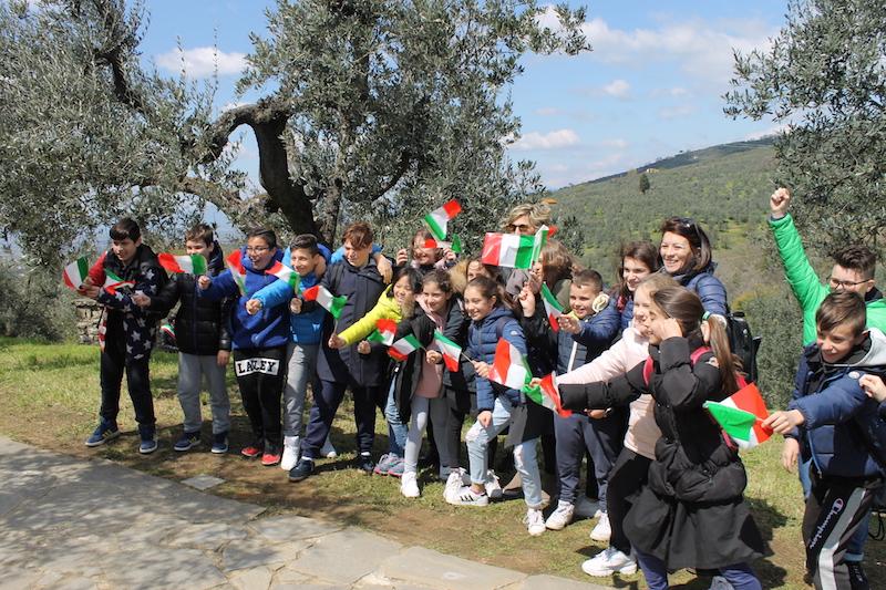 vinci_presidente_della_repubblica_visita_celebrazioni_leonardo_2019_04_15_180