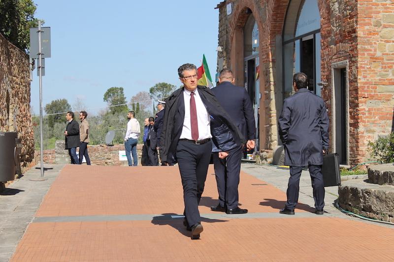 vinci_presidente_della_repubblica_visita_celebrazioni_leonardo_2019_04_15_22