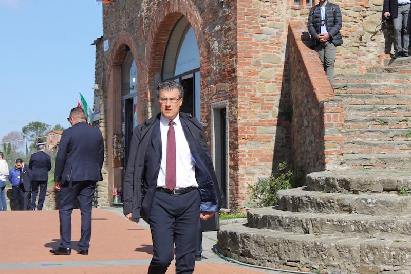 vinci_presidente_della_repubblica_visita_celebrazioni_leonardo_2019_04_15_23