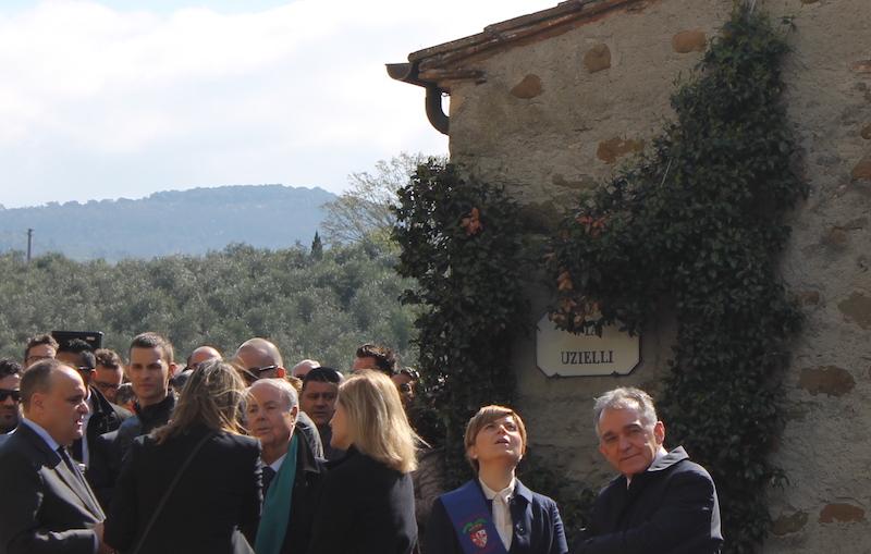 vinci_presidente_della_repubblica_visita_celebrazioni_leonardo_2019_04_15_26