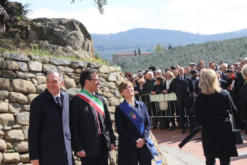 vinci_presidente_della_repubblica_visita_celebrazioni_leonardo_2019_04_15_30