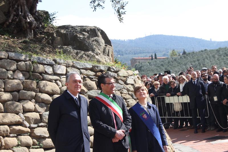 vinci_presidente_della_repubblica_visita_celebrazioni_leonardo_2019_04_15_33