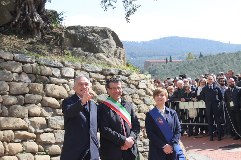 vinci_presidente_della_repubblica_visita_celebrazioni_leonardo_2019_04_15_34