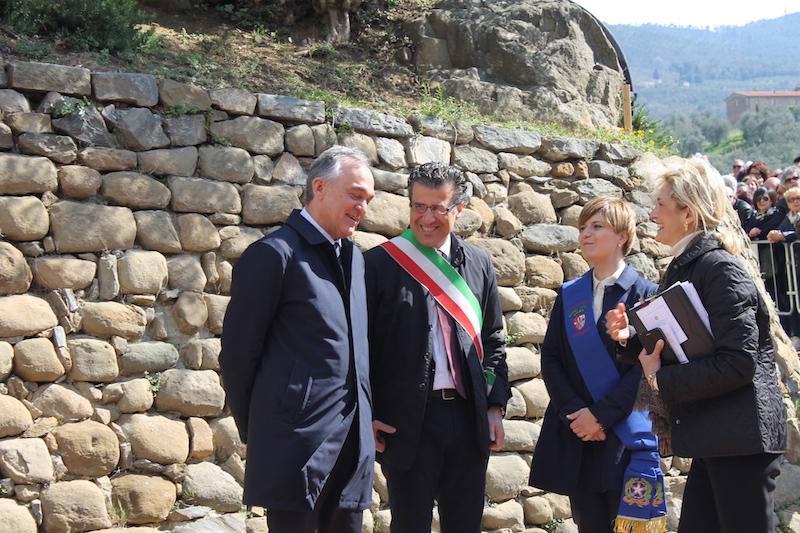 vinci_presidente_della_repubblica_visita_celebrazioni_leonardo_2019_04_15_35