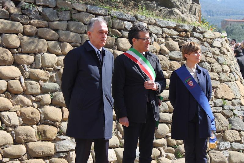 vinci_presidente_della_repubblica_visita_celebrazioni_leonardo_2019_04_15_41