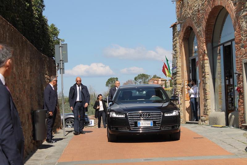 vinci_presidente_della_repubblica_visita_celebrazioni_leonardo_2019_04_15_45