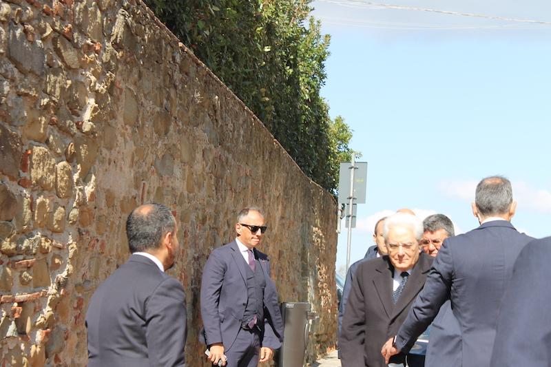 vinci_presidente_della_repubblica_visita_celebrazioni_leonardo_2019_04_15_46