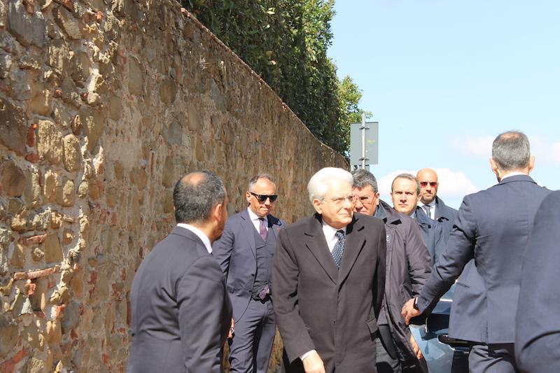vinci_presidente_della_repubblica_visita_celebrazioni_leonardo_2019_04_15_47