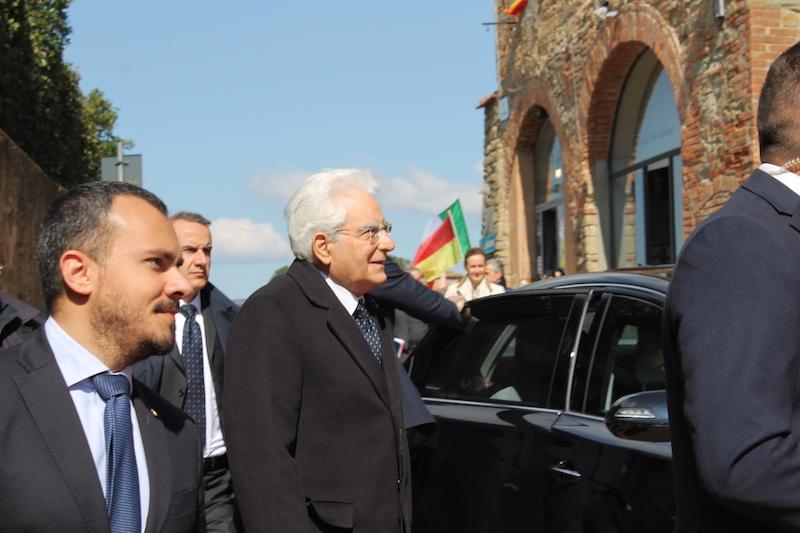 vinci_presidente_della_repubblica_visita_celebrazioni_leonardo_2019_04_15_50