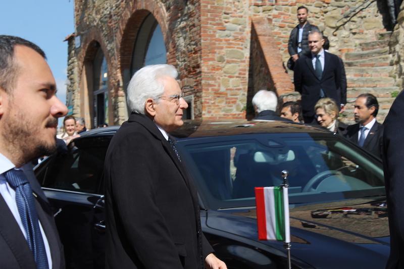 vinci_presidente_della_repubblica_visita_celebrazioni_leonardo_2019_04_15_51