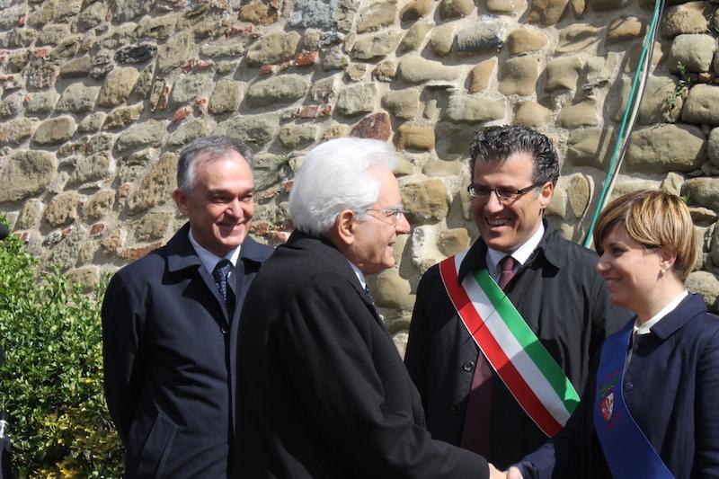 vinci_presidente_della_repubblica_visita_celebrazioni_leonardo_2019_04_15_53