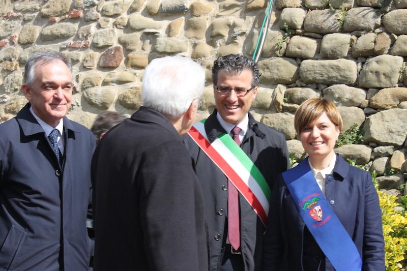 vinci_presidente_della_repubblica_visita_celebrazioni_leonardo_2019_04_15_54