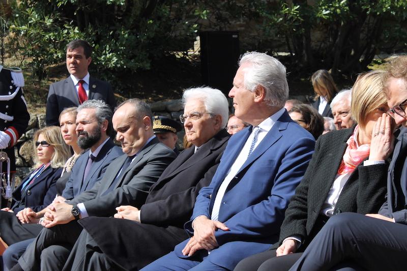 vinci_presidente_della_repubblica_visita_celebrazioni_leonardo_2019_04_15_56