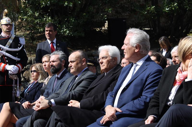 vinci_presidente_della_repubblica_visita_celebrazioni_leonardo_2019_04_15_57