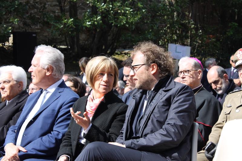 vinci_presidente_della_repubblica_visita_celebrazioni_leonardo_2019_04_15_58