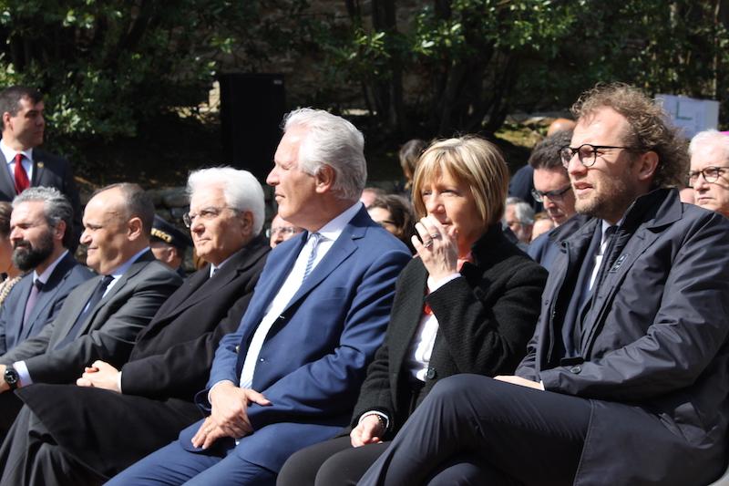 vinci_presidente_della_repubblica_visita_celebrazioni_leonardo_2019_04_15_59