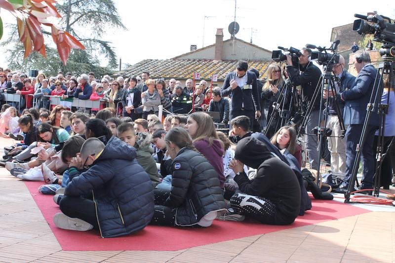 vinci_presidente_della_repubblica_visita_celebrazioni_leonardo_2019_04_15_60