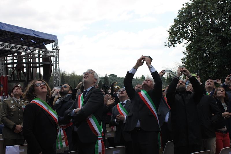 vinci_presidente_della_repubblica_visita_celebrazioni_leonardo_2019_04_15_79