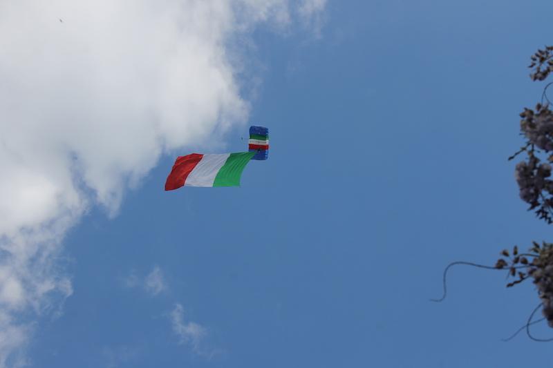 vinci_presidente_della_repubblica_visita_celebrazioni_leonardo_2019_04_15_96