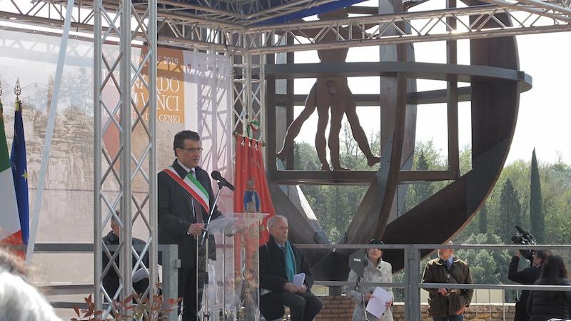 vinci_visita_presidente_della_repubblica_visita_celebrazioni_leonardo_2019_04_15_10