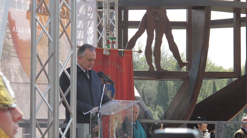 vinci_visita_presidente_della_repubblica_visita_celebrazioni_leonardo_2019_04_15_11