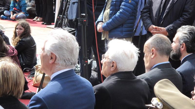 vinci_visita_presidente_della_repubblica_visita_celebrazioni_leonardo_2019_04_15_13