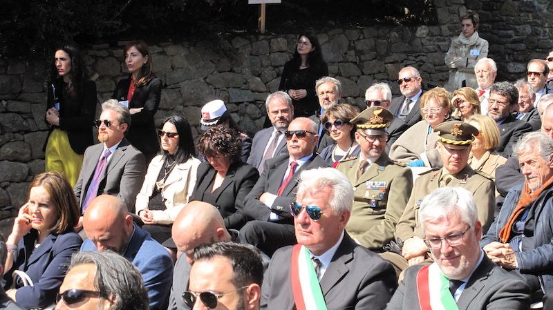 vinci_visita_presidente_della_repubblica_visita_celebrazioni_leonardo_2019_04_15_16
