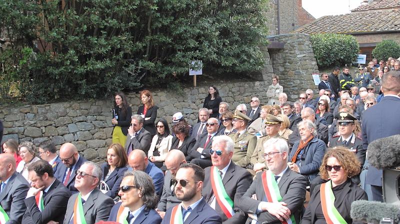 vinci_visita_presidente_della_repubblica_visita_celebrazioni_leonardo_2019_04_15_17