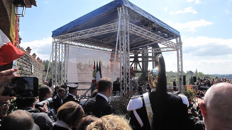 vinci_visita_presidente_della_repubblica_visita_celebrazioni_leonardo_2019_04_15_22