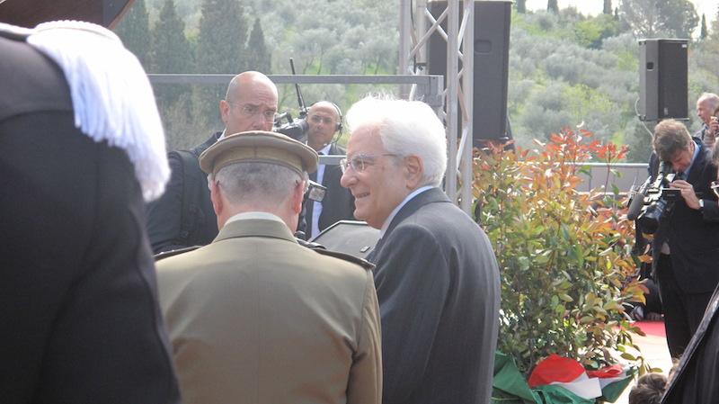 vinci_visita_presidente_della_repubblica_visita_celebrazioni_leonardo_2019_04_15_23