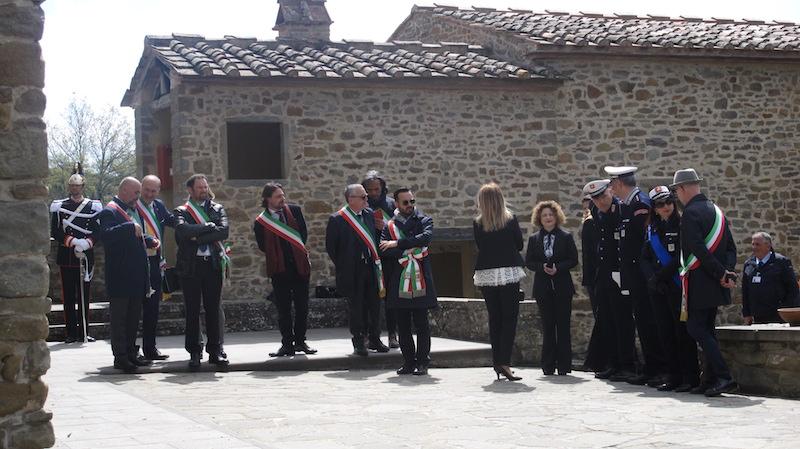 vinci_visita_presidente_della_repubblica_visita_celebrazioni_leonardo_2019_04_15_34
