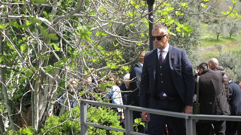 vinci_visita_presidente_della_repubblica_visita_celebrazioni_leonardo_2019_04_15_38