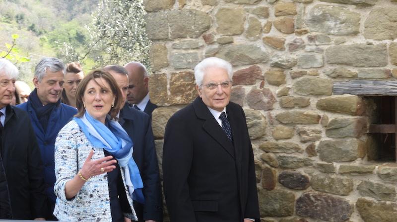 vinci_visita_presidente_della_repubblica_visita_celebrazioni_leonardo_2019_04_15_39