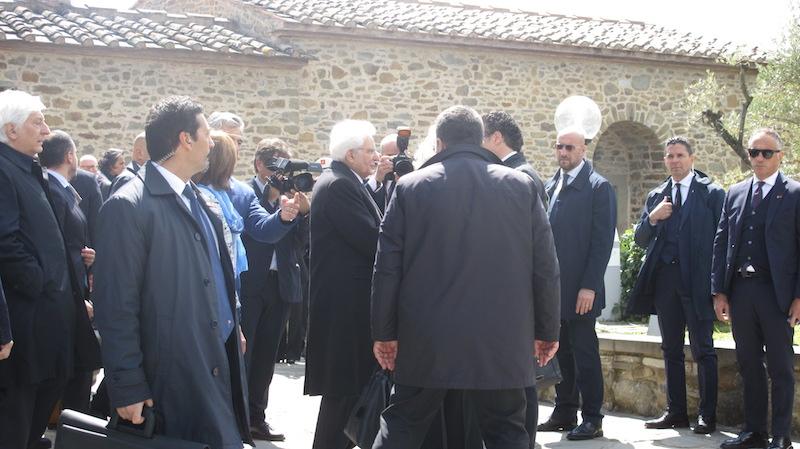 vinci_visita_presidente_della_repubblica_visita_celebrazioni_leonardo_2019_04_15_42