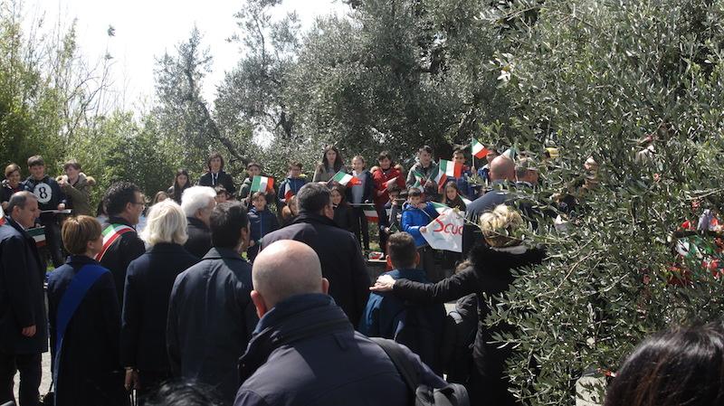 vinci_visita_presidente_della_repubblica_visita_celebrazioni_leonardo_2019_04_15_44