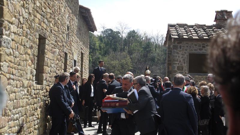 vinci_visita_presidente_della_repubblica_visita_celebrazioni_leonardo_2019_04_15_45