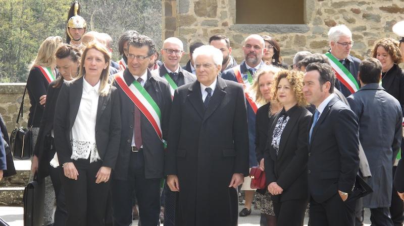 vinci_visita_presidente_della_repubblica_visita_celebrazioni_leonardo_2019_04_15_49