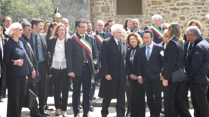vinci_visita_presidente_della_repubblica_visita_celebrazioni_leonardo_2019_04_15_50