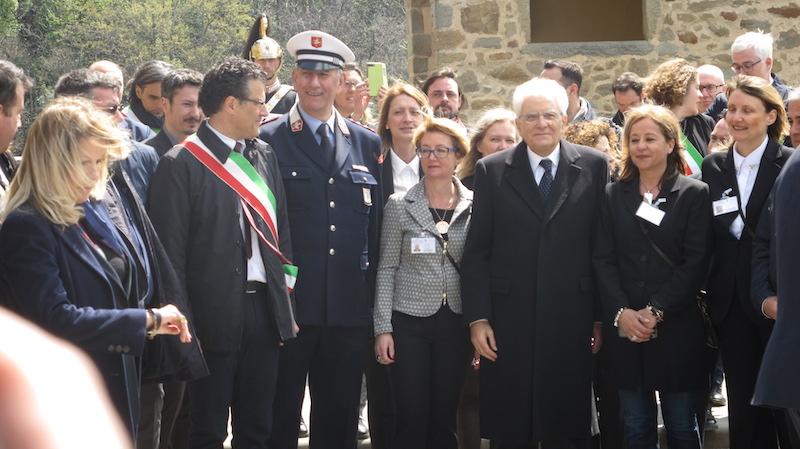 vinci_visita_presidente_della_repubblica_visita_celebrazioni_leonardo_2019_04_15_51