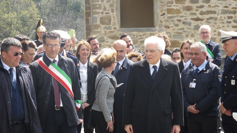 vinci_visita_presidente_della_repubblica_visita_celebrazioni_leonardo_2019_04_15_52