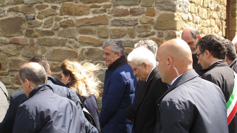 vinci_visita_presidente_della_repubblica_visita_celebrazioni_leonardo_2019_04_15_53